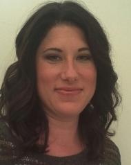 Gina Kilgus, Certified Rolfer, LMT, Austin, TX