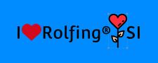I Heart Rolfing Logo